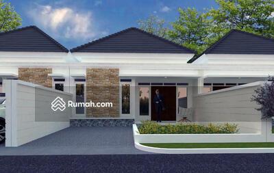 Dijual - Taga Indah residence