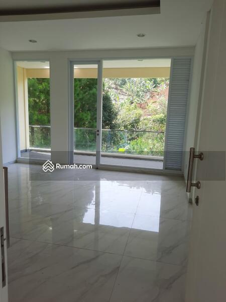 Dijual Rumah Mewah Minimalis Resor Dago Pakar-Bandung #103664426