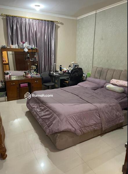 Dijual rumah muara karang blok 10 2 lantai 3 kamar tidur #103673040