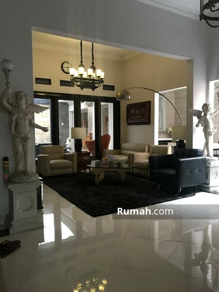 Di Jual Rumah Pulo Gebang Permai, Jakarta Timur #103674678