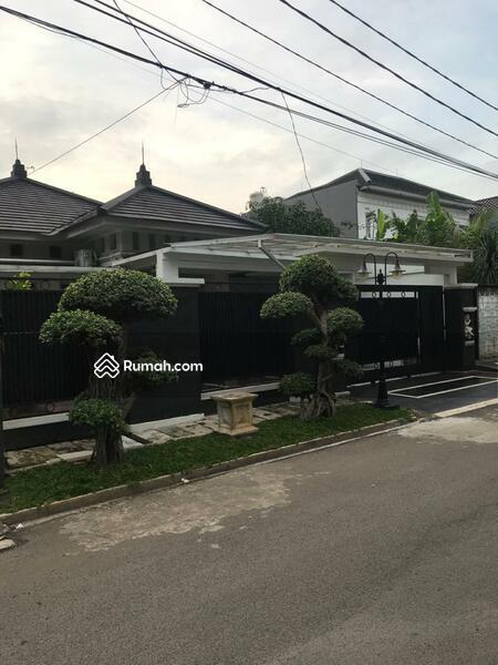 Di Jual Rumah Pulo Gebang Permai, Jakarta Timur #103674704