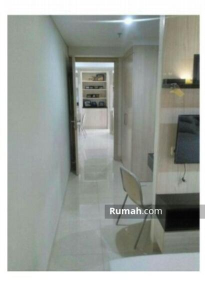 Disewakan Apartement Warhol Residence Simpang Lima Semarang #103793016