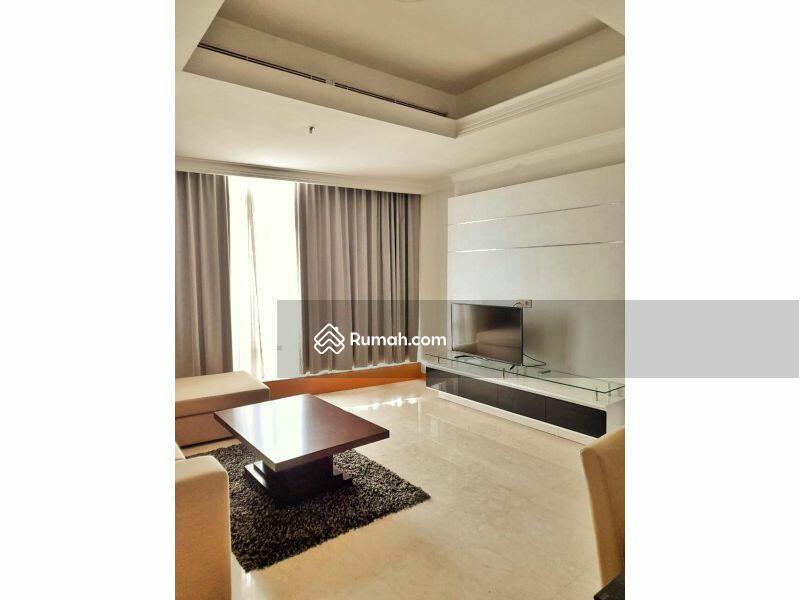 Jual/Sewa Cepat Harga Super Miring, Apartement Kempinski Grand Indonesia AG1742 #103685072