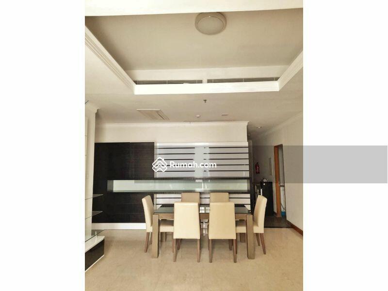 Jual/Sewa Cepat Harga Super Miring, Apartement Kempinski Grand Indonesia AG1742 #103685074