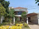 4 Bedrooms Rumah Gayungan, Surabaya, Jawa Timur