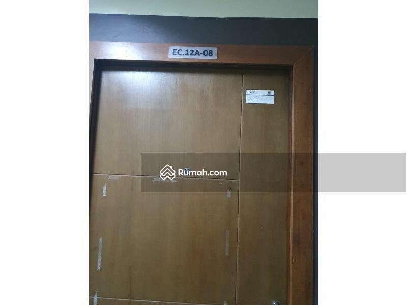 Jual Apartemen Gateway Ahmad Yani, Tower Emerald C, Tipe 3BR #103701390