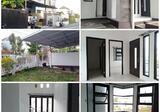 Dijual/disewakan Rumah Cantik di Perumahan Beranda, Bukit Jimbaran