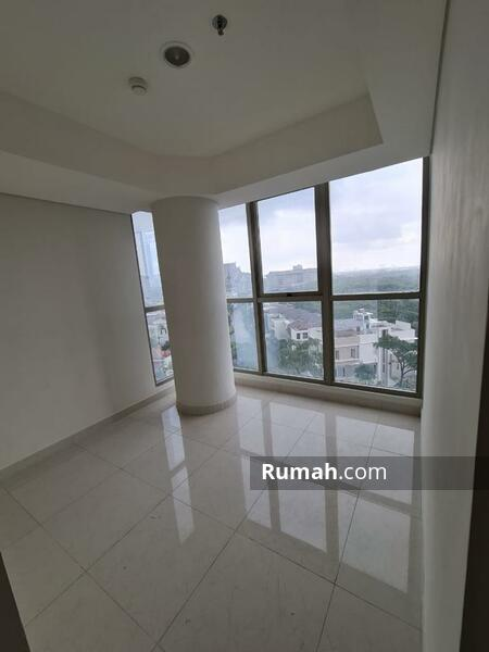 DIJUAL Apartemen GoLd COAST Tower Honolulu #103708858