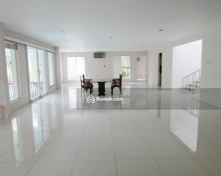 Rumah Cantik Siap Huni di Kemang Utara Jakarta Selatan #103719764