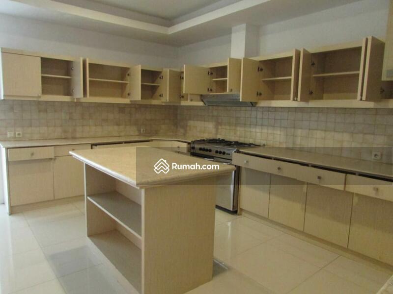 Rumah Cantik Siap Huni di Kemang Utara Jakarta Selatan #103719766