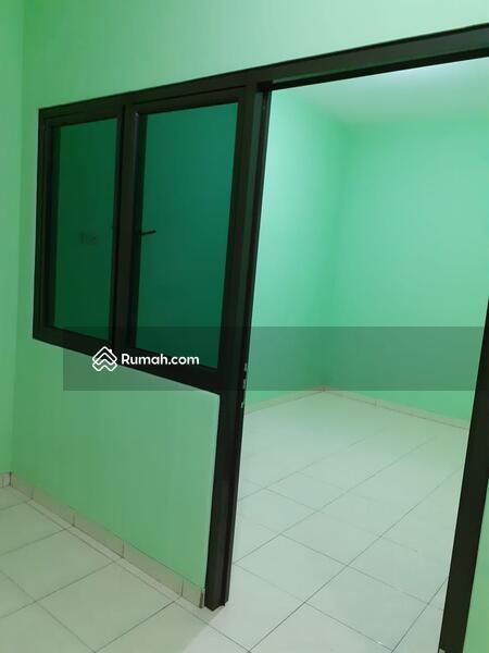 Disewakan rumah murah kelapa gading Bebas banjir bangunan baru renovasi 4 kamar tidur 2 kamar mandi #103725062