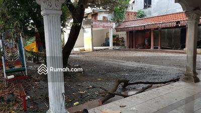 Dijual - Tanah Mampang Prapatan Kuningan Jakarta Selatan