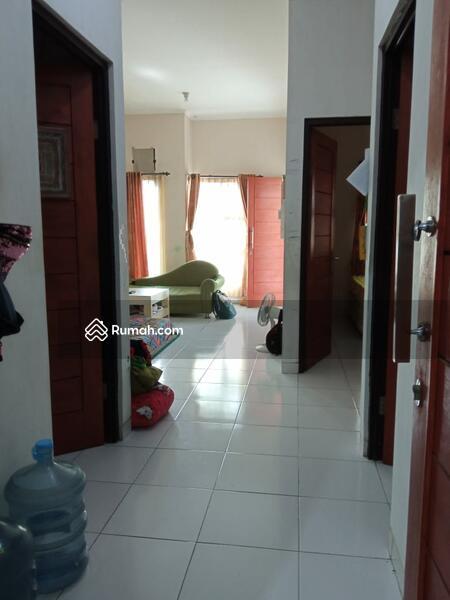 Rumah Bagus dan Nayaman di Cluster Cipamokolan Bandung #103736934