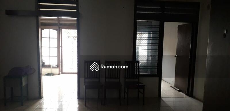 Jual cepat rumah bebas banjir klender jakarta timur #104297576