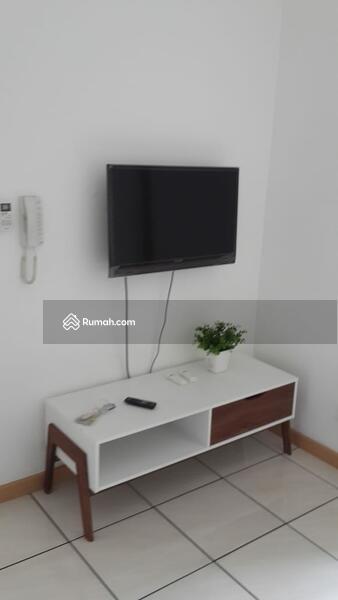 Apartemen M Town #103761796