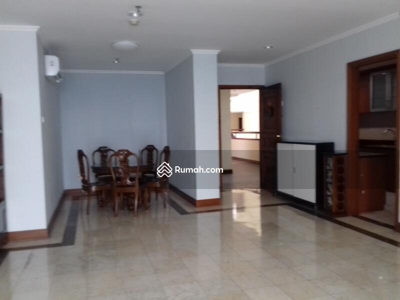 Apartemen Bumimas #105520742