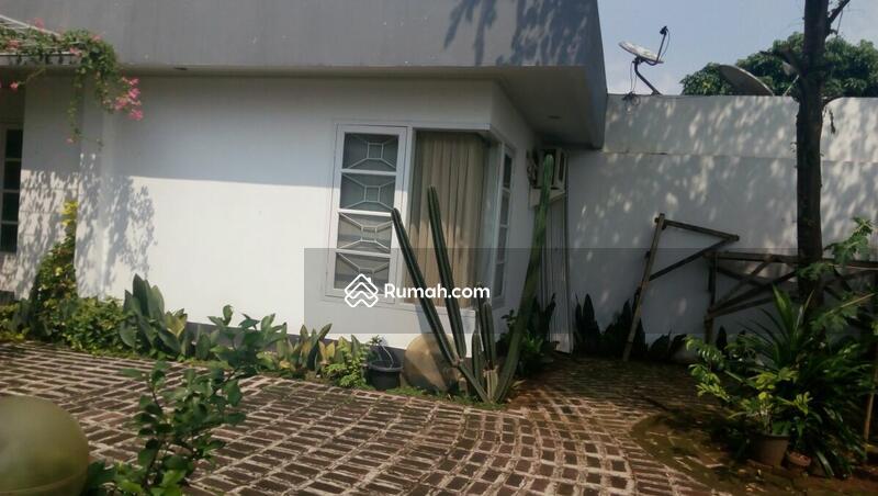 Disewakan rumah di beranda town house rempoa Tangerang selatan #103780080