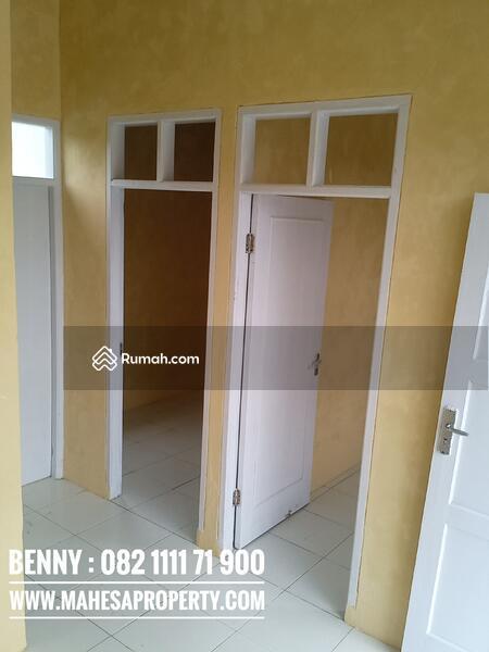 Rumah minimalis harga ekonomis bersubsidi di bekasi #103806106