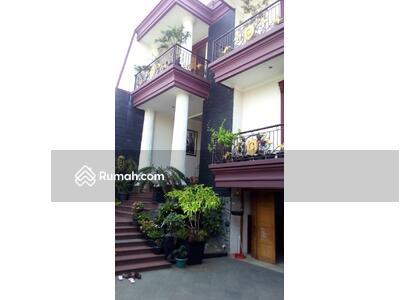 Dijual - Rumah Mewah Pondok Kelapa Jakarta Timur