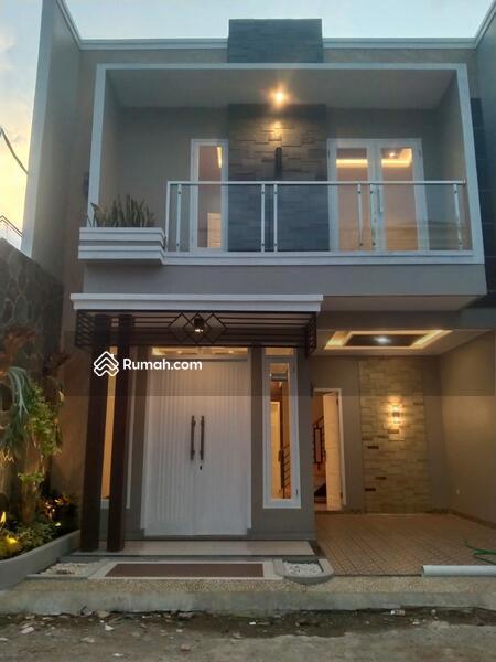 Rumah 1.3m sampe Rp1550.000.000 nego #109725682