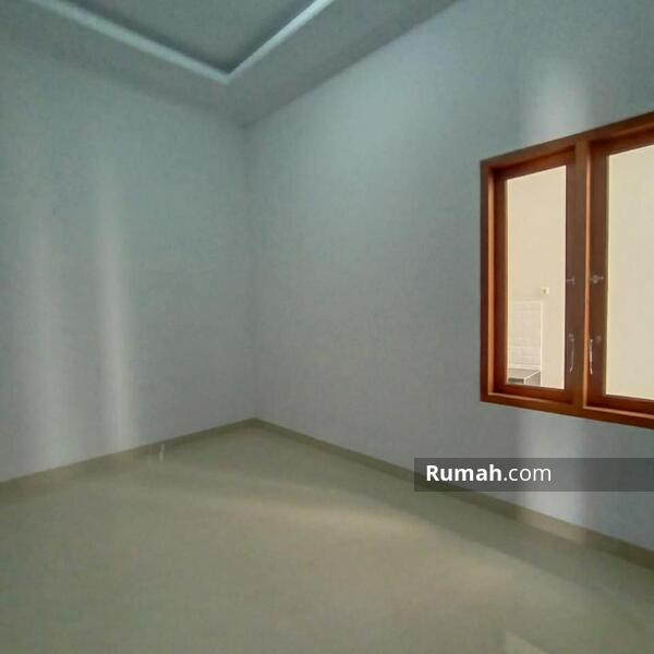 Perum Kahfi Terrace #103842830