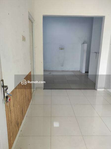 Disewa cepat Rumah di Mutiara Gading City dalam Cluster  , Bekasi #103852714