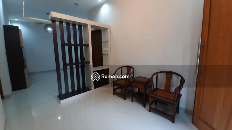 Rumah Siap Huni Utara Hartono Mall Jogja #103866086