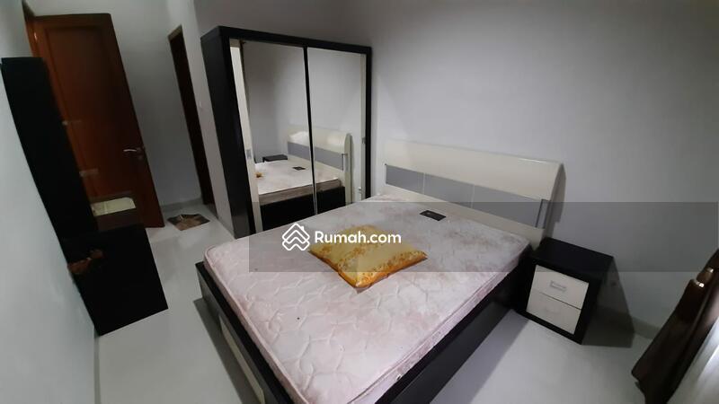 Rumah Siap Huni Utara Hartono Mall Jogja #103866090