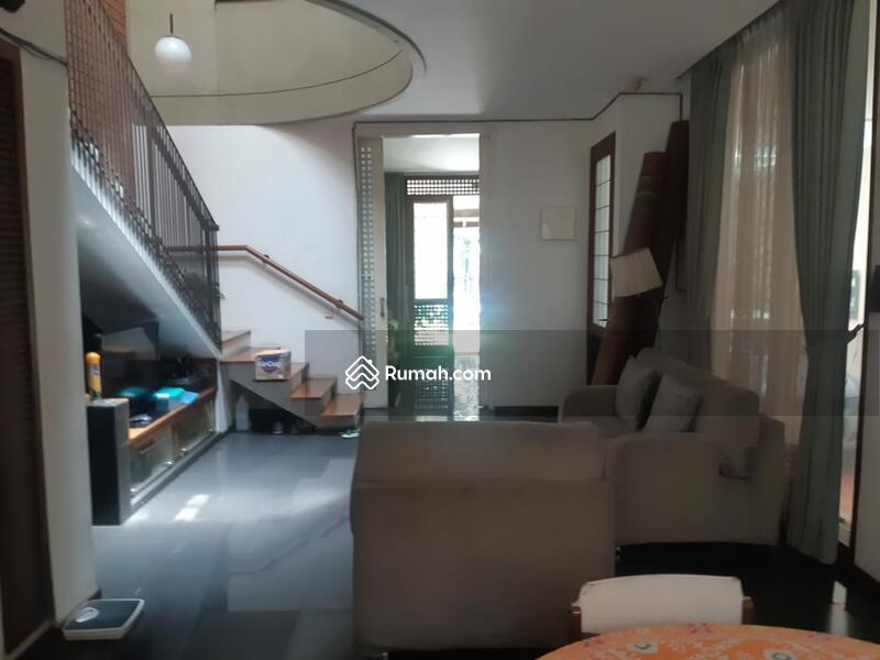 Rumah nyaman Diponogoro,dago,Riau Bandung,Nyaman,asri jarang ada,strategis pusat  fashion,culiner #103867576