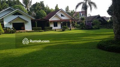 Dijual - Dijual Villa Super Murah Hitung Tanah Di Cisarua Bogor Dekat Jl Raya Cisarua Bogor ☎️ 085899110009