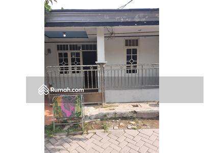 Dijual - Rumah Taman Walet Grand Baravia Rajeg