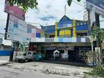 Ruko Siap Pakai Jl Anggajaya 1 Condongcatur Depok Sleman