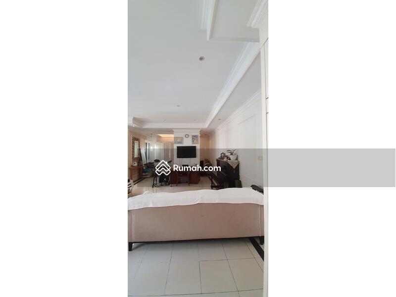 Rumah Jl. Cut Nyak Dien 1. Bintaro Jaya #103902840