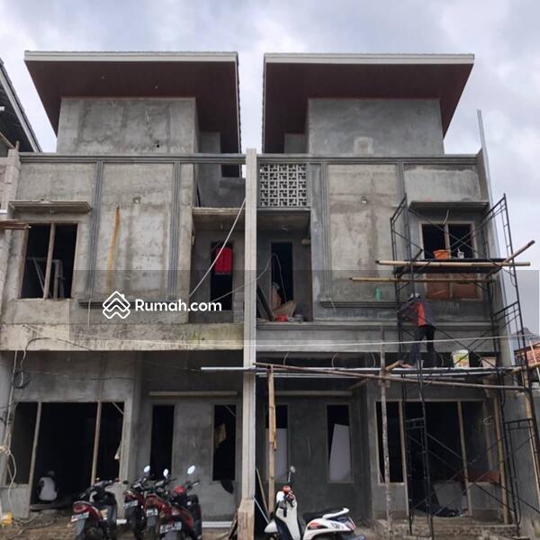 Jagakarsa Jakarta selatan #103907474
