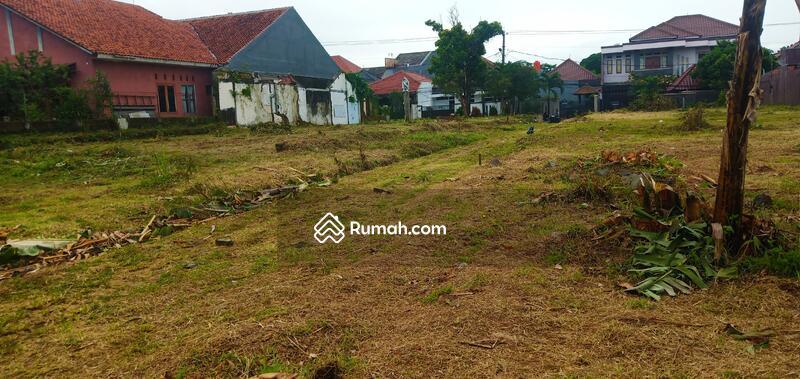 Kavling Premium Area Bogor Kota Dekat Toll BORR #103911544