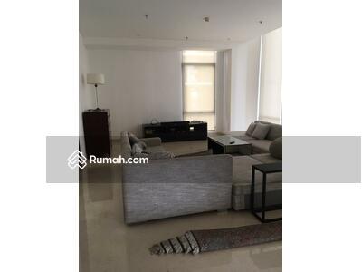 Dijual - Senopati Suite