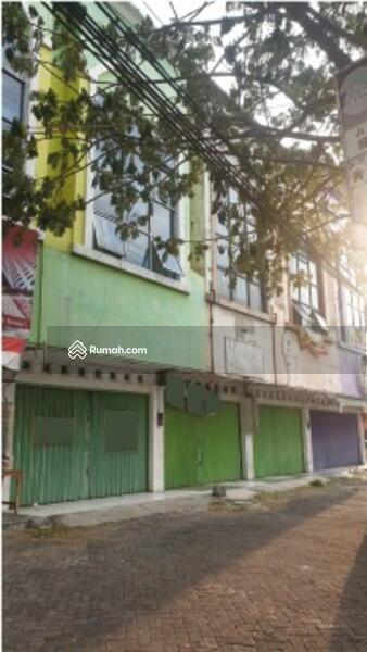 Dijual ruko 3 lantai di Majapahit 3 unit #103918158