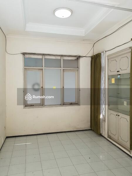 Rumah Sayap Riau #103921654
