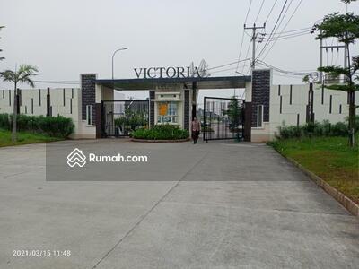 Dijual - Dijual Rumah Siap Huni DP Nol Di Bekasi Utara