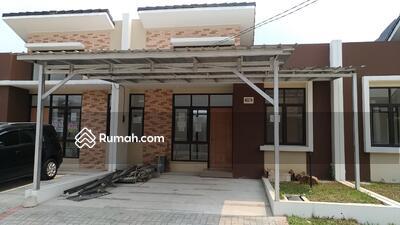 Dijual - SM Property Rumah Dijual Siap Huni Citra Raya Villagio