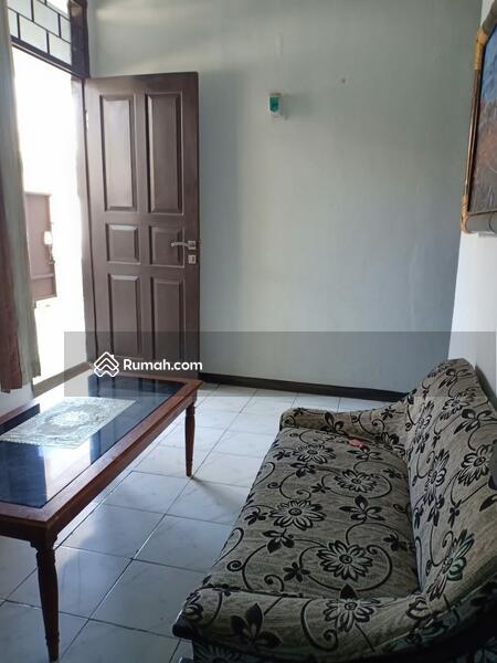 Dijual rumah Margawangi siap huni #103941976