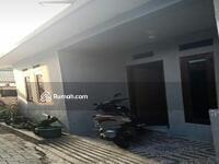 Dijual - Dijual Rumah dekat Lampu Merah Ciledug kota Tangerang