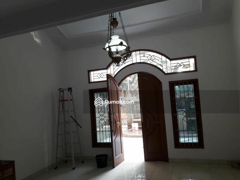 Dijual Rumah Kokoh Siap huni Lokasi strategis di Perumahan Bumi Dirgantara Permai Jatisari Bekasi #103943626