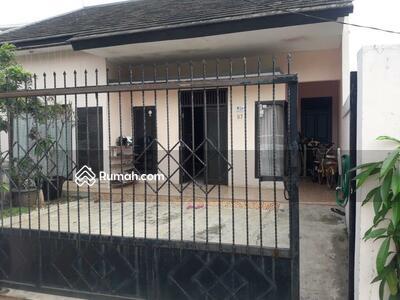 Dijual - Rumah Siap Huni