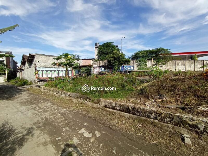 Diskon 25% Kavling Area Sleman Site Lokasi Rapi: Banteng Permai 3 #103954384