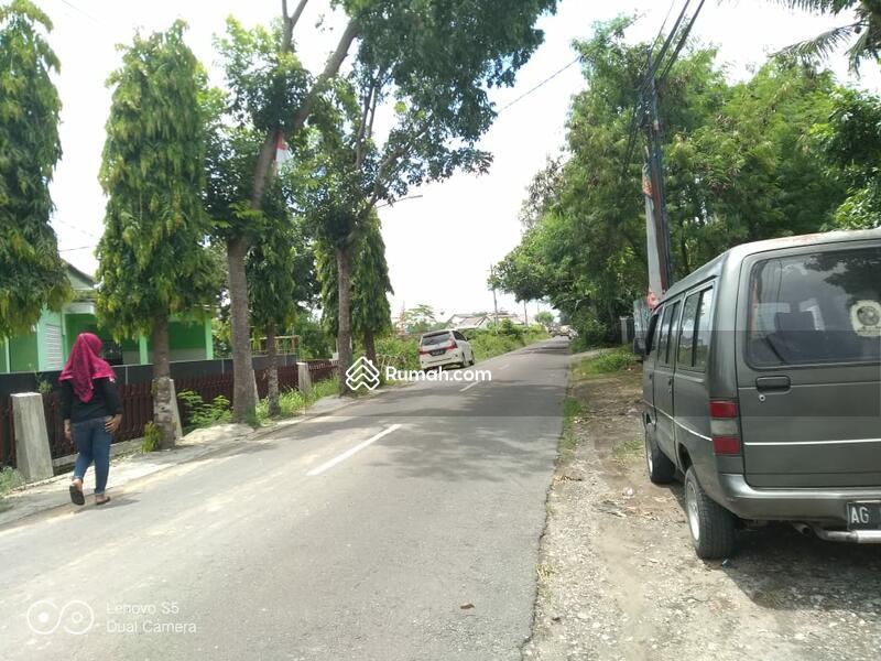Diskon 25% Kavling Area Sleman Site Lokasi Rapi: Banteng Permai 3 #103954388