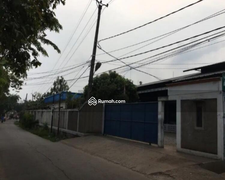 Dijual Gudang 2lantai siap pakai dengan luas 1250m di Mustika Jaya Bekasi #103956560