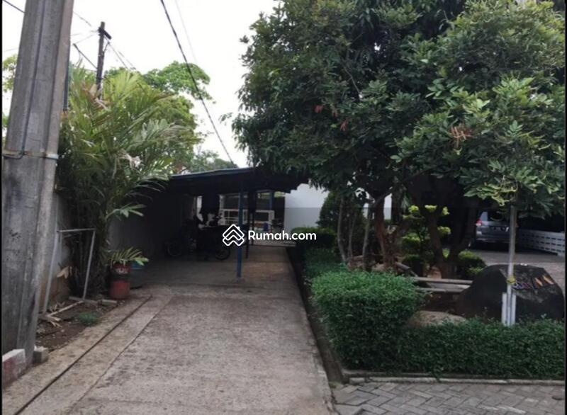 Dijual Gudang 2lantai siap pakai dengan luas 1250m di Mustika Jaya Bekasi #103956614