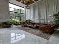 Dijual - Apartemen Sudirman Suite Dekat dengan MRT, Trans Jakarta, Luas 64, 04m2 (J-0626)