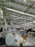 pabrik garmen di majalengka jawa barat